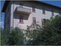Palazzo / Stabile Vendita Dro