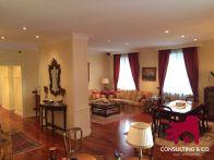 Appartamento Vendita Roma  Trieste, Somalia, Salario