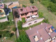 Villa Vendita Ponteranica
