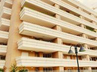 Appartamento Vendita Roma  Casetta Mattei, Pisana, Bravetta