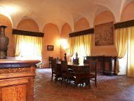 Palazzo / Stabile Vendita Biella