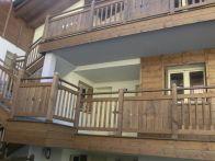Appartamento Vendita Ponte di Legno