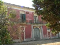 Rustico / Casale Vendita Monteroni di Lecce