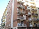 Appartamento Affitto Bari  San Pasquale, Mungivacca