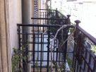 Appartamento Vendita Palermo  Centro, Centro Storico