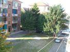 Appartamento Vendita Torino  Mirafiori