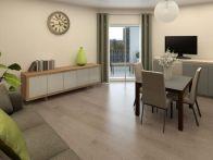 Appartamento Vendita Leini'