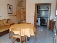 Appartamento Vendita Palermo  Mondello, Addaura, Capo Gallo