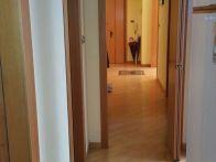 Appartamento Vendita Pescara  Porta Nuova, Stadio
