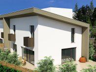 Villa Vendita Alcamo