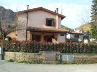 Villetta a schiera Vendita Rocca Di Botte