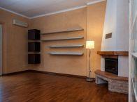 Appartamento Vendita Bologna  Massarenti, Murri, Sant'Orsola Malpighi