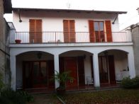 Villa Vendita Magnano