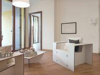 Appartamento Vendita Milano  Precotto, Turro