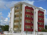 Appartamento Vendita Pescara  Salaria, San Donato, Tiburtina, Tirino