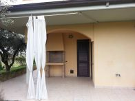 Villa Vendita Fossacesia