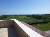Villa Vendita Lapedona