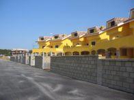 Villa Vendita Nettuno