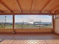 Villa Vendita Diamante