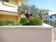 Appartamento Vendita Lucca  Mugnano, Pontetetto, Sorbano del Vescovo