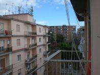 Appartamento Vendita Napoli  Rione Alto, Camaldoli