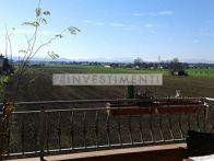 Appartamento Vendita Reggio Emilia  Ovest, Sud-Ovest