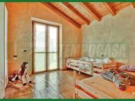 Villa Vendita Varese  San Fermo