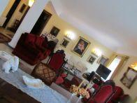 Appartamento Vendita Catania  Centro