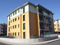 Appartamento Vendita Reggio Emilia  Centro