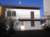 Villa Vendita Incisa Scapaccino