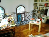 Casa indipendente Vendita Pisa  Centro Storico