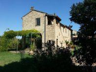 Villa Vendita Grottazzolina