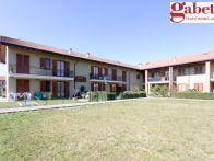 Appartamento Vendita Montevecchia
