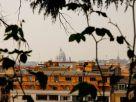 Villa Affitto Roma  Parioli, Flaminio