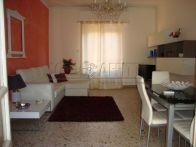 Appartamento Affitto Catania  Borgo, Sanzio, Corso delle Provincie