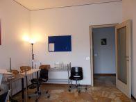 Appartamento Vendita Vigevano