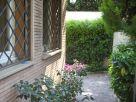 Villa Vendita Bologna  Murri, Massarenti