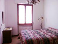 Appartamento Vendita Arezzo  Prima Periferia