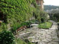 Appartamento Vendita Genova  Levante Mare - Sturla, Quarto