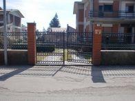 Villa Vendita Avezzano
