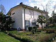 Appartamento Vendita Cervignano Del Friuli
