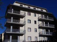 Appartamento Vendita L'Aquila