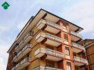 Appartamento Vendita Avellino