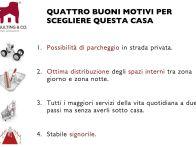Appartamento Vendita Roma  Balduina, Monte Mario, Clodio