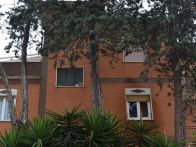 Appartamento Affitto Roma  Anagnina, Romanina, Tor Vergata