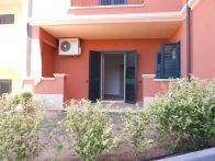 Appartamento Vendita Ricadi