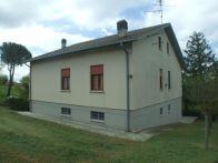Villa Vendita Morro Reatino
