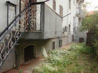 Appartamento Affitto Catania  San Giovanni Galermo, Trappeto