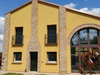 Rustico / Casale Vendita Ferrara  Pontegradella, Aguscello, Via Pomposa, Via Comacchio