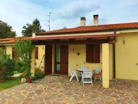 Villa Vendita Ferrara  Porotto, Cassana, Via Modena